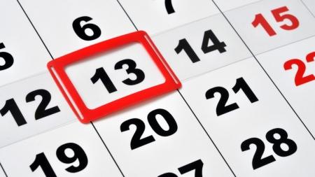 Kalendarz Imprez - Warto zobaczyć!