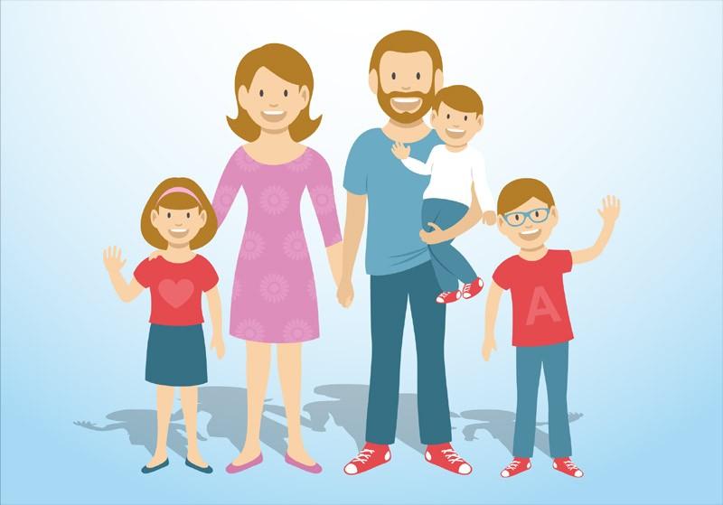Warsztaty dla rodziców z dziećmi ze specjalistą wczesnego wspomagania rozwoju