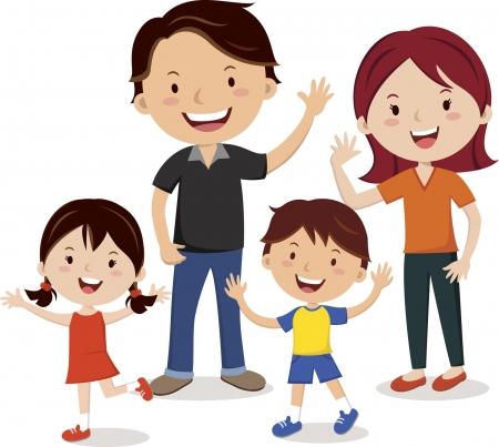 Ubezpieczenie Dzieci od NNW na rok szkolny 2021/2022